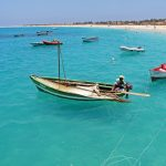 cape verde boating tour