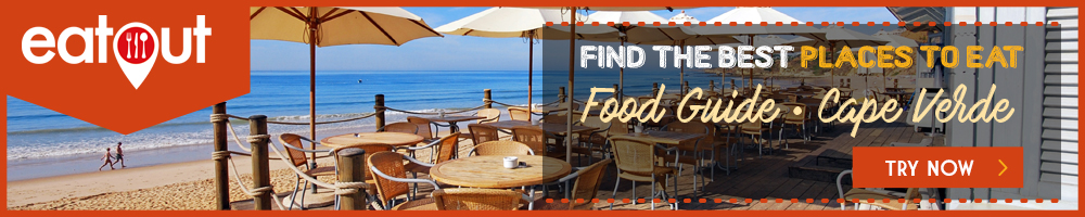 partner find restaurants cape verde